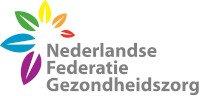 Logo NFG Praktijk AH