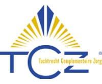Logo TZC Praktijk AH