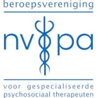 Logo NVPA Praktijk AH